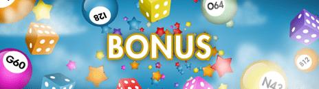 bertil bonus