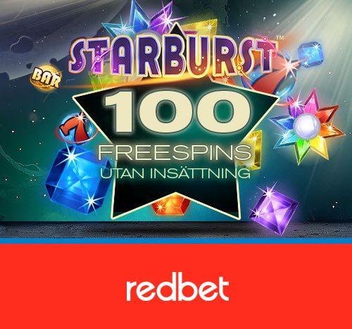 nya online casino med free spin utan krav pГҐ insättning