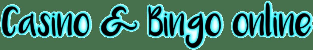 Casino online & Bingo online – Kampanjer – Spela gratis!